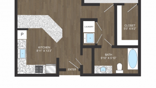 2d Floor Plan Rendering Service