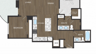 2d Floor Plan Render Service